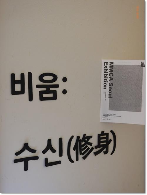 [꾸미기]DSCN1400.JPG