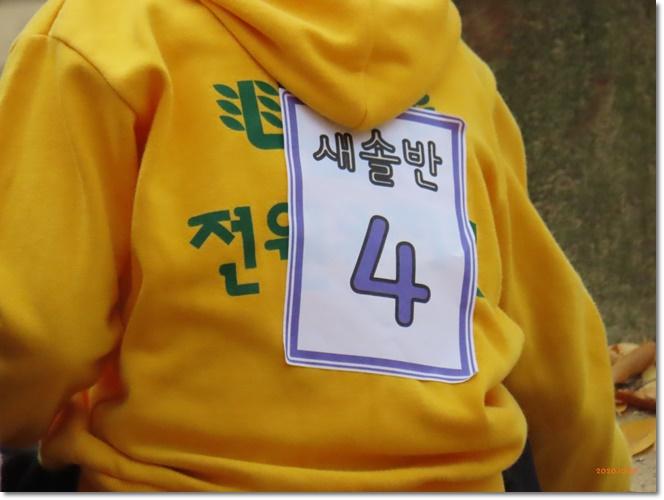 [꾸미기]DSCN7559..JPG