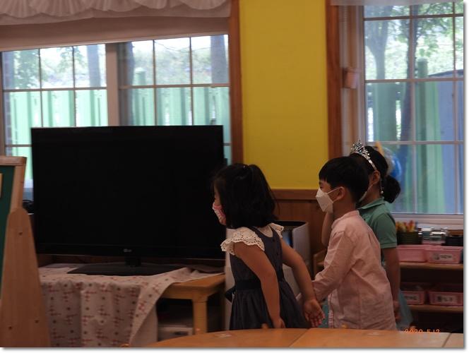[꾸미기]DSCN3955 (5).JPG