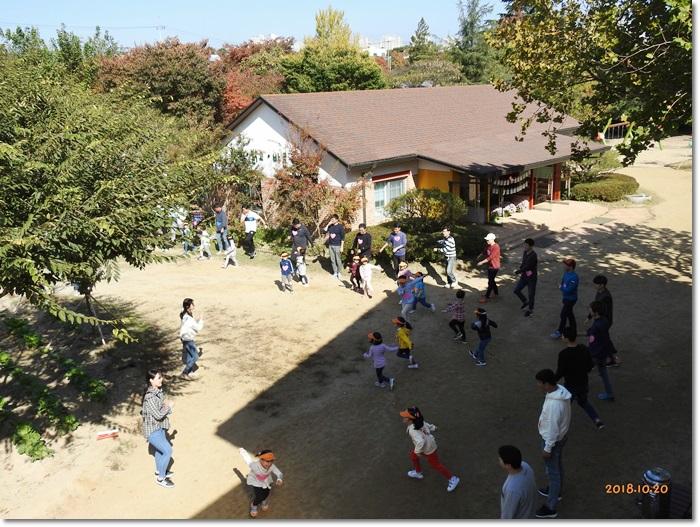 꾸미기_DSCN8321.JPG