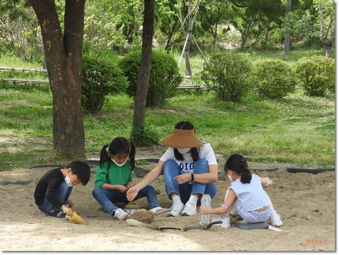 [꾸미기]DSCN3491.JPG
