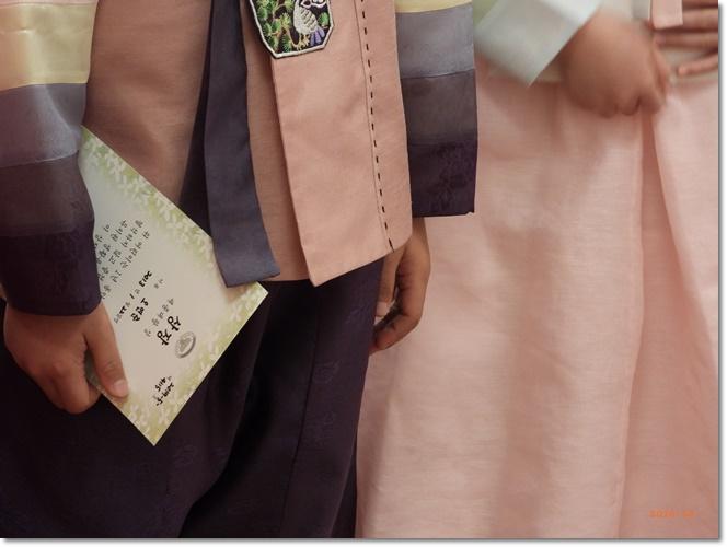[꾸미기]DSCN0749.JPG