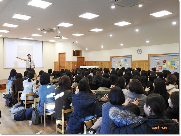 꾸미기_DSCN6017.JPG