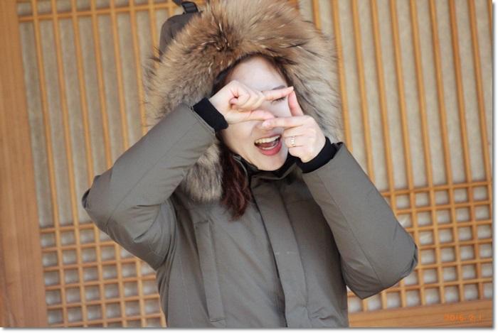 꾸미기_IMG_0324.JPG