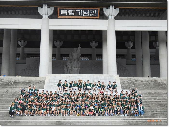꾸미기_DSCN010.JPG