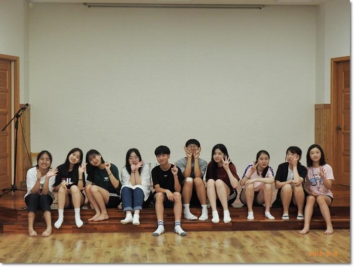 꾸미기_DSCN7001 (108).JPG