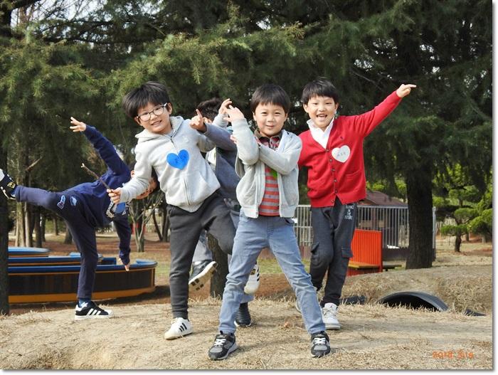 꾸미기_DSCN0270.JPG