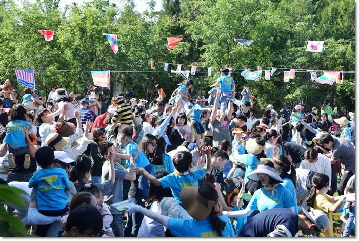 꾸미기_DSCN9020 (5).JPG