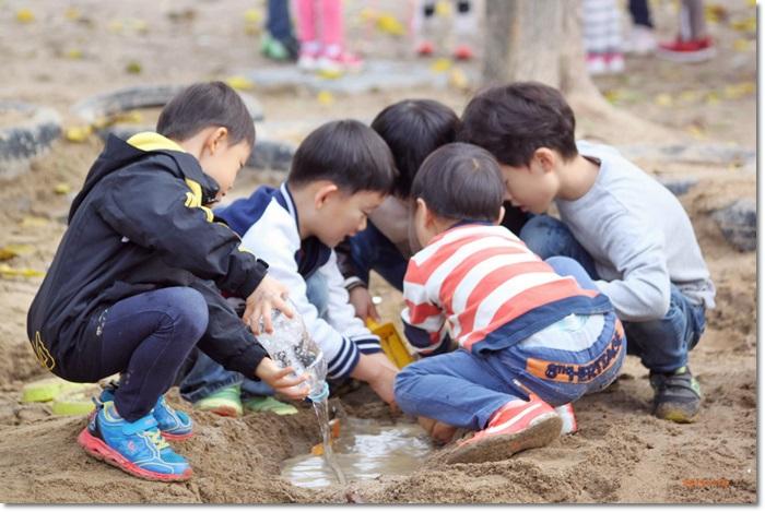 꾸미기_IMG_0105.JPG