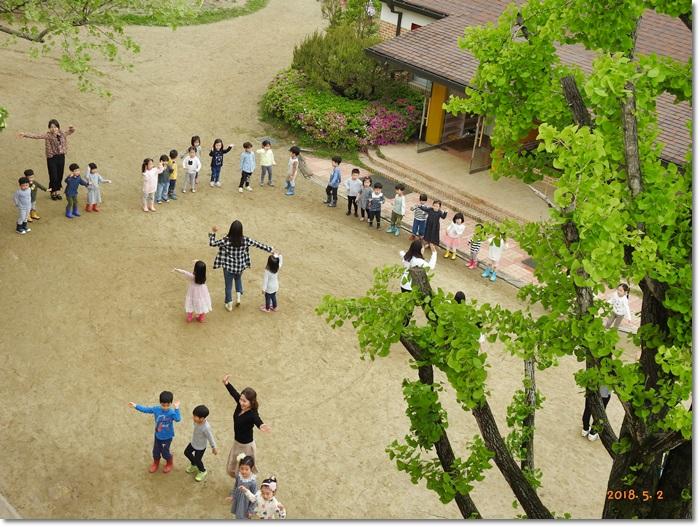 꾸미기_DSCN5791.JPG