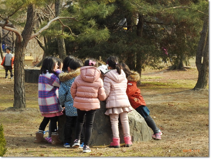꾸미기_DSCN4488.JPG
