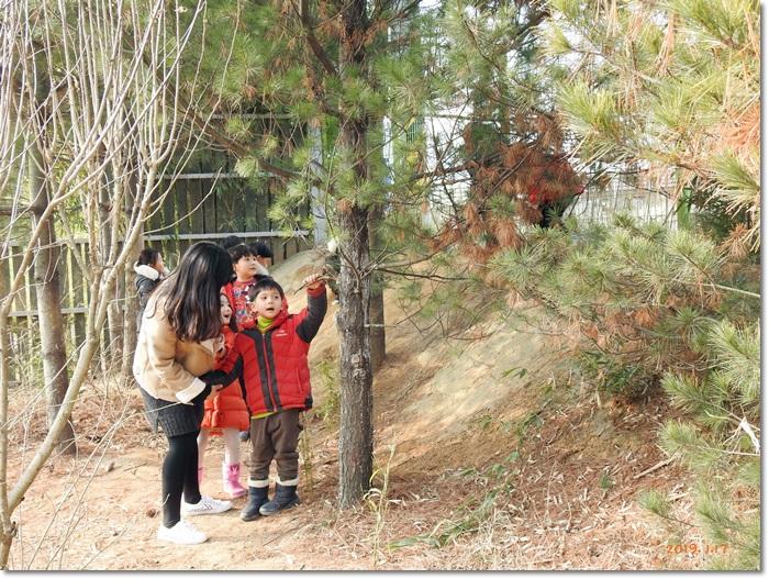 꾸미기_DSCN4484.JPG