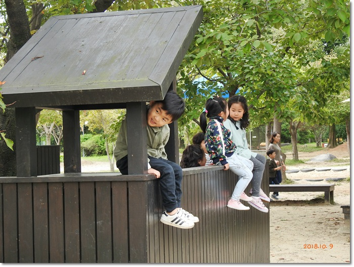 꾸미기_DSCN3897.JPG