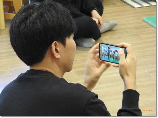 [꾸미기]DSCN7507.JPG