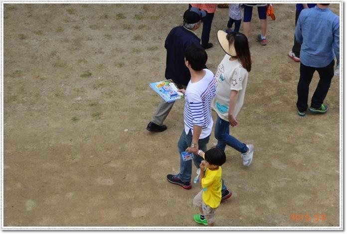 꾸미기_DSC_0594.JPG