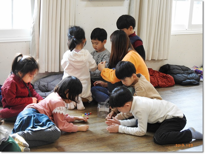 꾸미기_DSCN5210.JPG