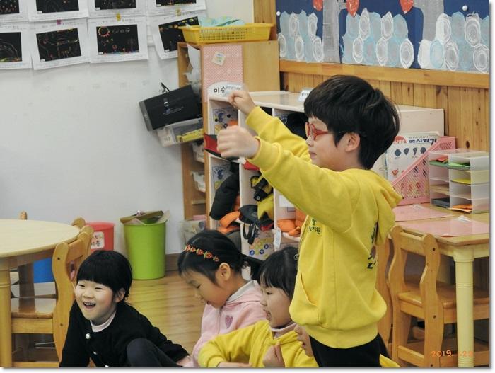 꾸미기_DSCN4596.JPG