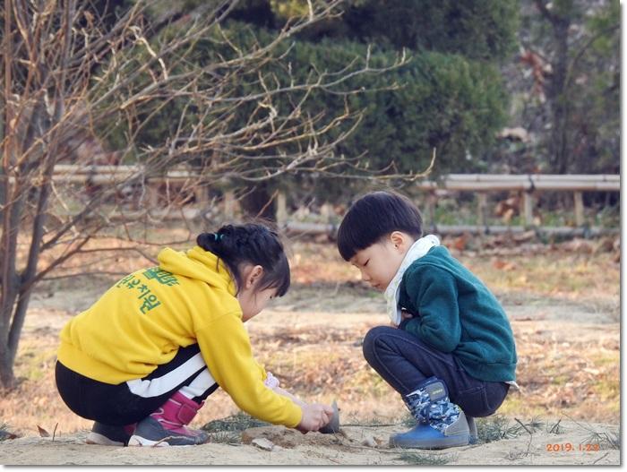 꾸미기_DSCN4821.JPG
