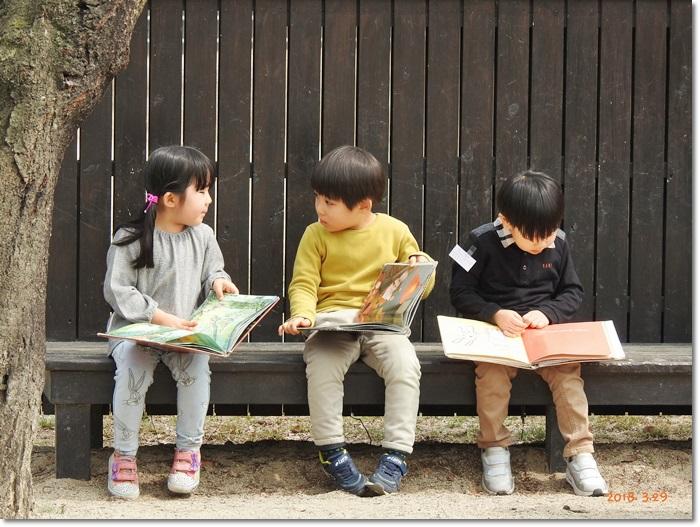 꾸미기_DSCN1983.JPG
