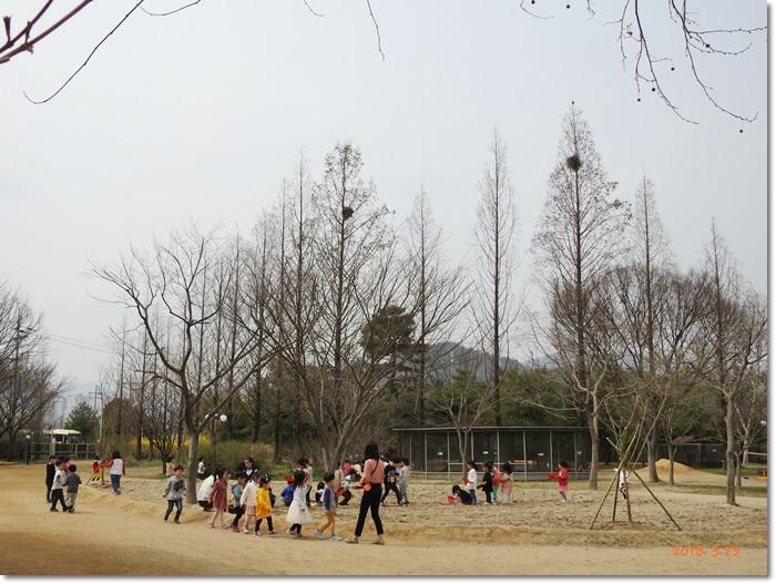 꾸미기_DSCN1902.JPG