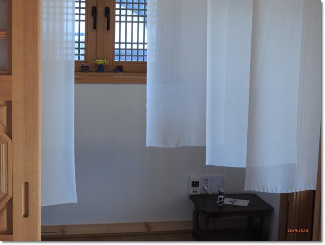[꾸미기]DSCN2715.JPG