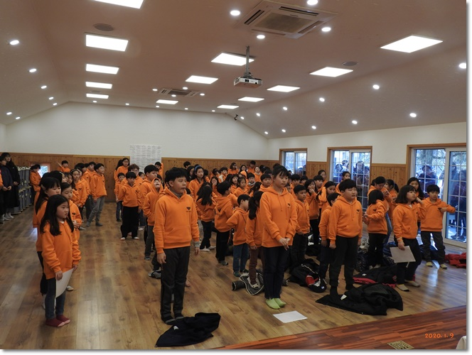 [꾸미기]DSCN4058.JPG