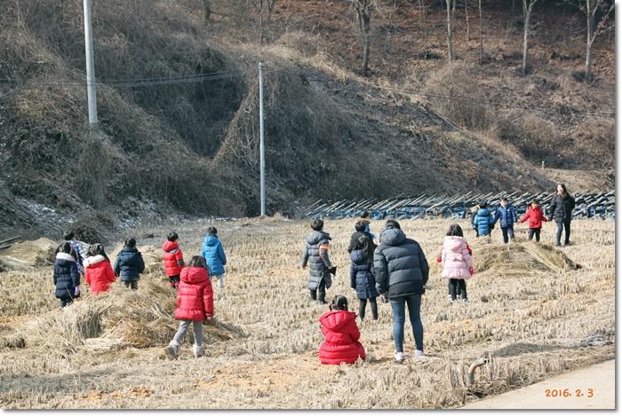 꾸미기_IMG_0126.JPG
