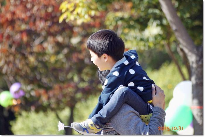 꾸미기_IMG_0425.JPG