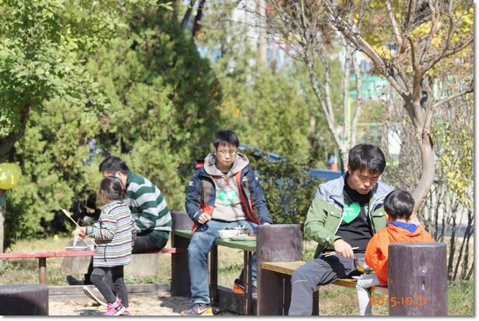 꾸미기_IMG_0657.JPG
