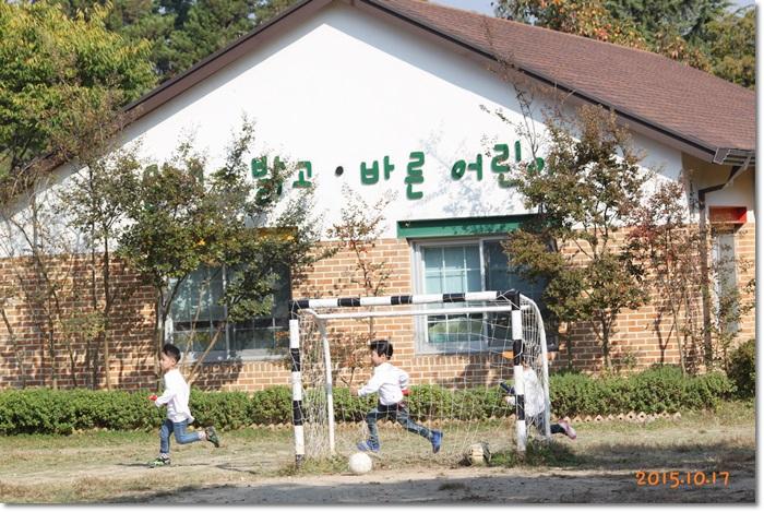 꾸미기_IMG_0210 - 복사본.JPG