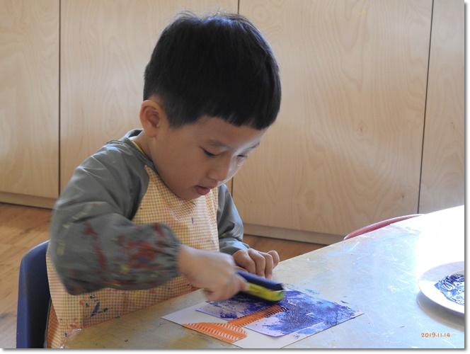 [꾸미기]DSCN0096 (31).JPG