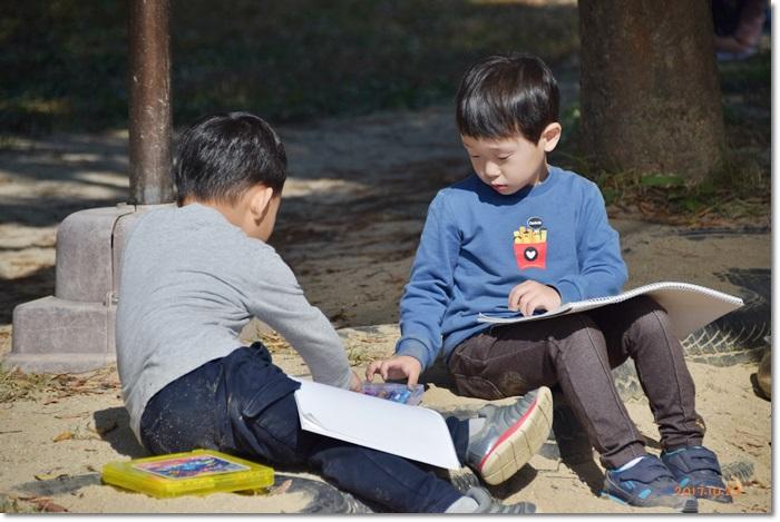 꾸미기_DSC_0106.JPG