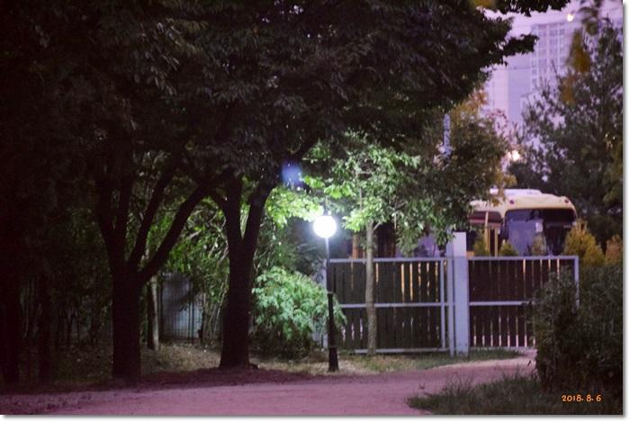 꾸미기_DSCN6551 (53).JPG