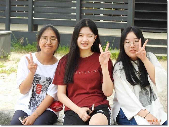 꾸미기_DSCN7001 (105).JPG