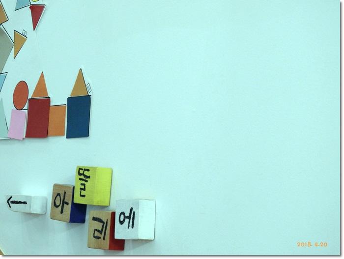 꾸미기_DSCN6000.JPG