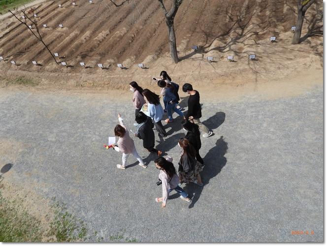 [꾸미기]DSCN2010.JPG