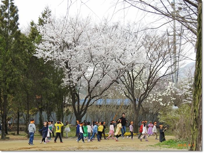 꾸미기_DSCN2446.JPG