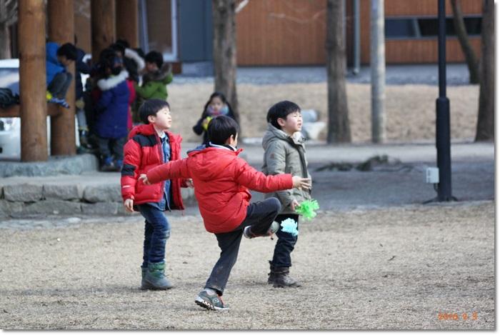 꾸미기_IMG_0366.JPG