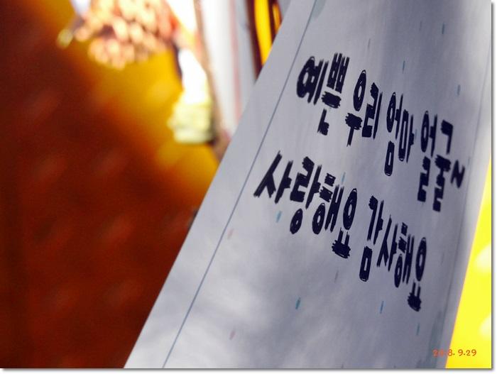 꾸미기_DSCN2100.JPG
