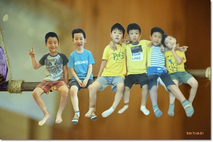 꾸미기_DSC_0997 (62).JPG