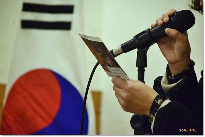 꾸미기_DSC_0200 (35).JPG