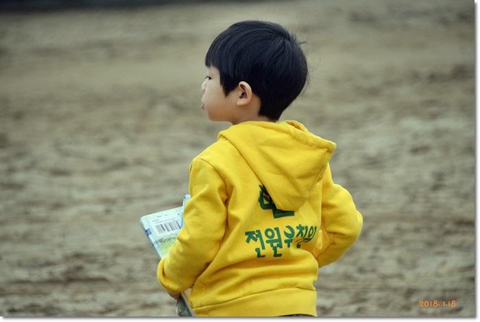꾸미기_DSC_0285.JPG
