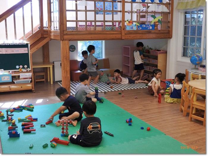 꾸미기_DSCN4604.JPG