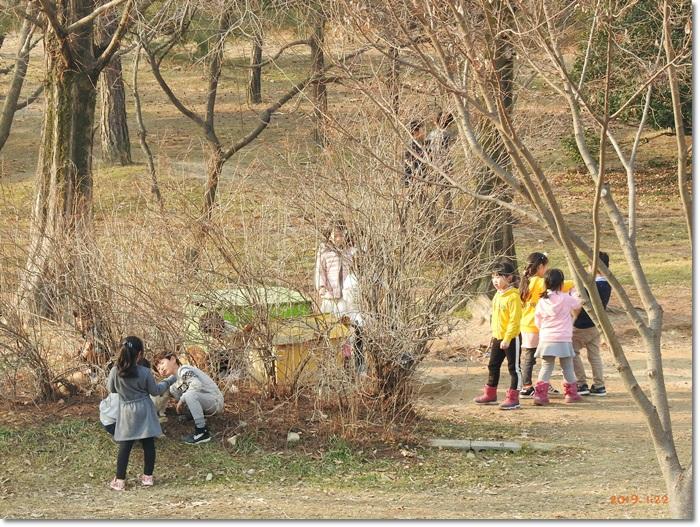 꾸미기_DSCN4694.JPG