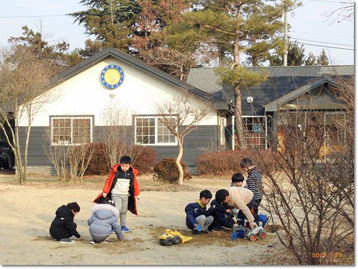 꾸미기_DSCN4832.JPG
