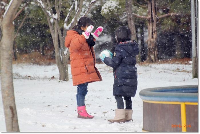 꾸미기_IMG_0133.JPG
