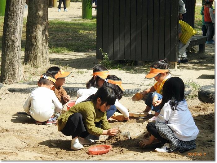 꾸미기_DSCN3215.JPG