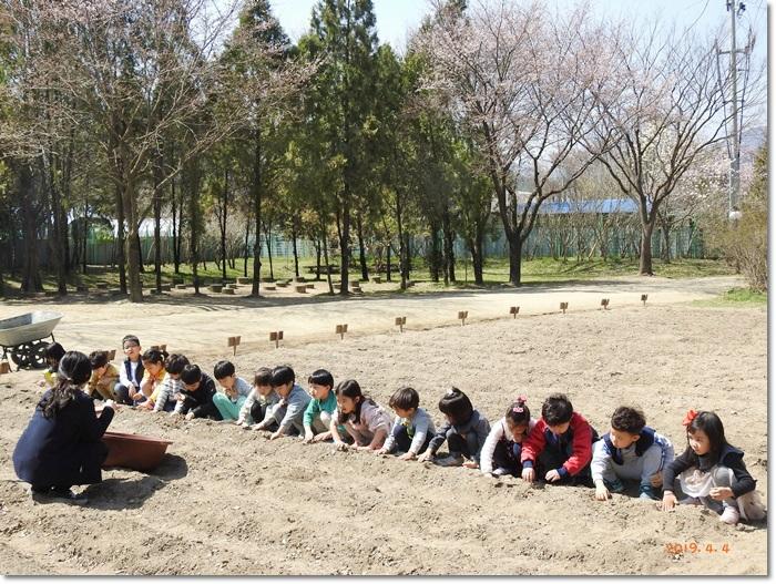 꾸미기_DSCN9191.JPG