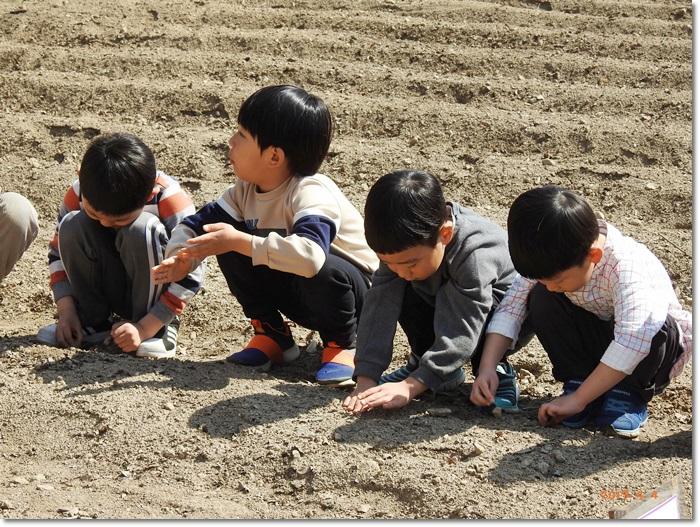 꾸미기_DSCN8973.JPG