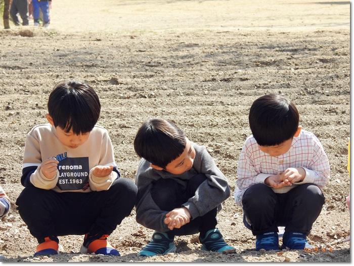꾸미기_DSCN8967.JPG